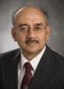 Dr. Deepak Mital, MD