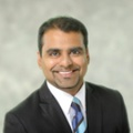 Deepak Raja, MD Ophthalmology