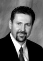 Dr. Denes D Korpas, MD