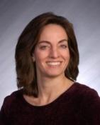 Dr. Denise Marie Brannick, MD
