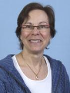 Dr. Denise D Larue, MD