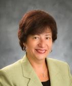 Dr. Denise D Rinato, MD