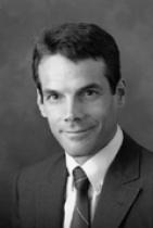 Dr. Deniz Tek, MD