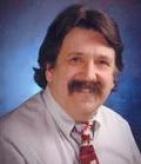 Dr. Dennis Victor Barcz, MD