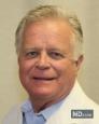 Dr. Dennis James Bonner, MD