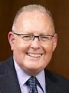 Dr. Dennis Foster Brown, MD