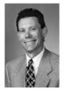 Dr. Dennis Michael Cooley, MD