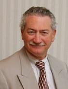 Dr. Dennis James Costa, MD