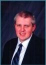 Dr. Dennis M Hutt, DPM