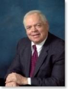 Dr. Dennis M Keene, MD