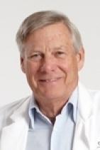 Dr. Dennis G Larson, MD
