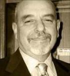 Dr. Dennis R Maceri, MD
