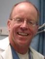 Dr. Dennis H Noesen, MD