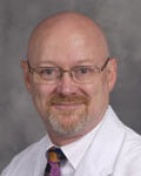 Dr. Dennis Wright, MD