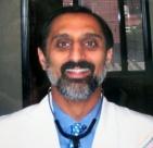 Dr. Depak Soni, MD