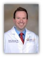 Dr. David Michael Yates, DMD, MD