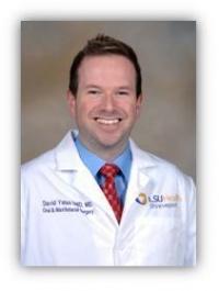 1113190-Dr David M Yates DMD MD 0
