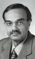 Dr. Devendra K Vora, MD