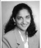 Dr. Devika R Kasaraneni, MD