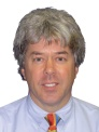 Dr. Andreas Dewitz, MD