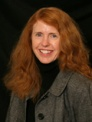 Dr. Diana M Breyer, MD