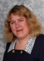 Dr. Diana M Burda, MD