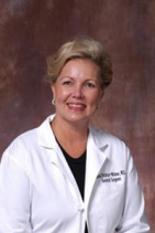 Dr. Diana D Dickson-Witmer, MD