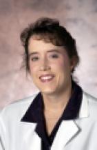 Dr. Diana D Harper, MD