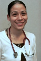 Diana D Perez, RN