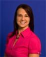 Dr. Diana Lynn Shechtman, OD