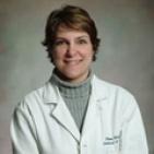 Dr. Diane P Begany, MD