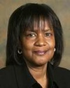 Dr. Diane Elizabeth Dunston, MD
