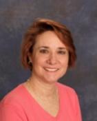 Dr. Diane D Snyder, MD