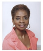 Dr. Dianna Mosley Burns, MD
