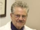 Dr. Fred C Diblasio, MD