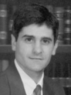 Dr. Richard Dinardo, DO