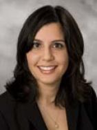 Dr. Dina P Dadabhoy, MD