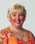 Dr. Dina Kathleen Rooney, MD