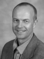 Dr. Dmitry A. Grebenev, MD