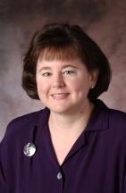 Dr. Michelle Dolske, PHD