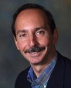 Dr. Dominick Paul Artuso, MD