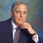 Dr. Dominic M Erba, MD