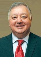 Dr. Donald J. Cinotti, MD