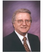 Dr. Donald Patrick Connelly, MD