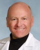 Dr. Donald L Kleykamp, MD