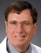 Dr. Donald Lee McAlexander, MD