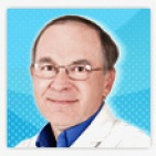 Dr. Donald R Pacini, MD