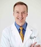 Dr. Donald E Poland, MD