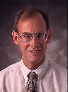 Dr. Donald James Stefl II, DPM