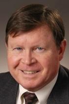 Dr. Donald V. Wilson, MD